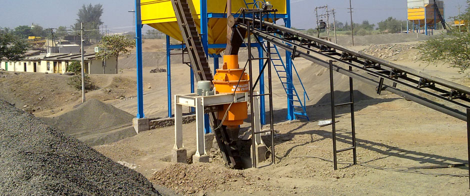 mobile crusher manufacturer india ,crusher plants in india, screen manufacturer, jaw crusher,stone crusher,  jaw crusher manufacturers in india, vsi sand machine ,stone crusher manufacturers in india, crush sand