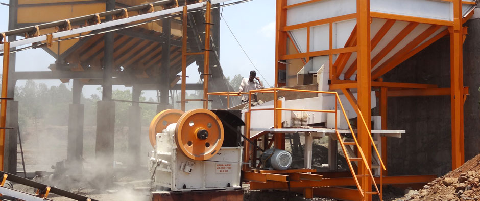 stone crusher manufacturers in india, vsi sand machine manufacturer in india, stone crusher manufacturers in india, mobile crusher manufacturer in india,crusher plants, screen manufacturer,crush sand
